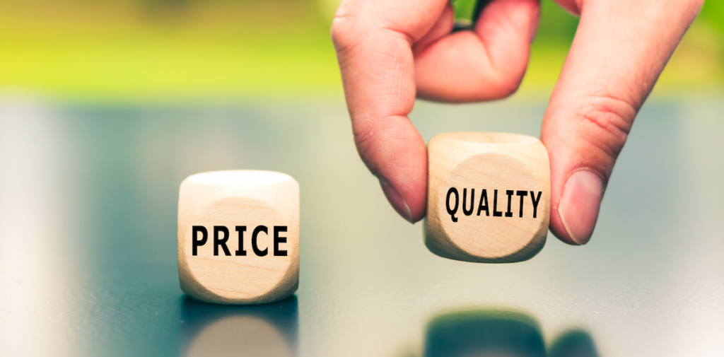 外壁調査方法を比較、料金はいくらかかる?